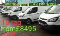 4e48a280-c6ce-466d-93c9-5cb865a886d4