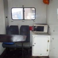 P1070552