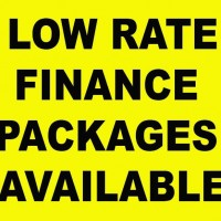 low finance