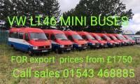 lt46 export