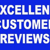 ex cust reviews